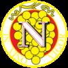 Weinorden an der Nahe Logo